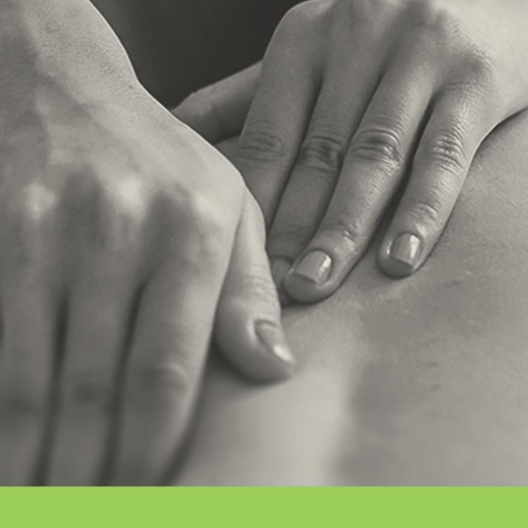 Praxis-fuer-Physiotherapie-Muhl-und-Pallokat-GbR – Stellenanzeige