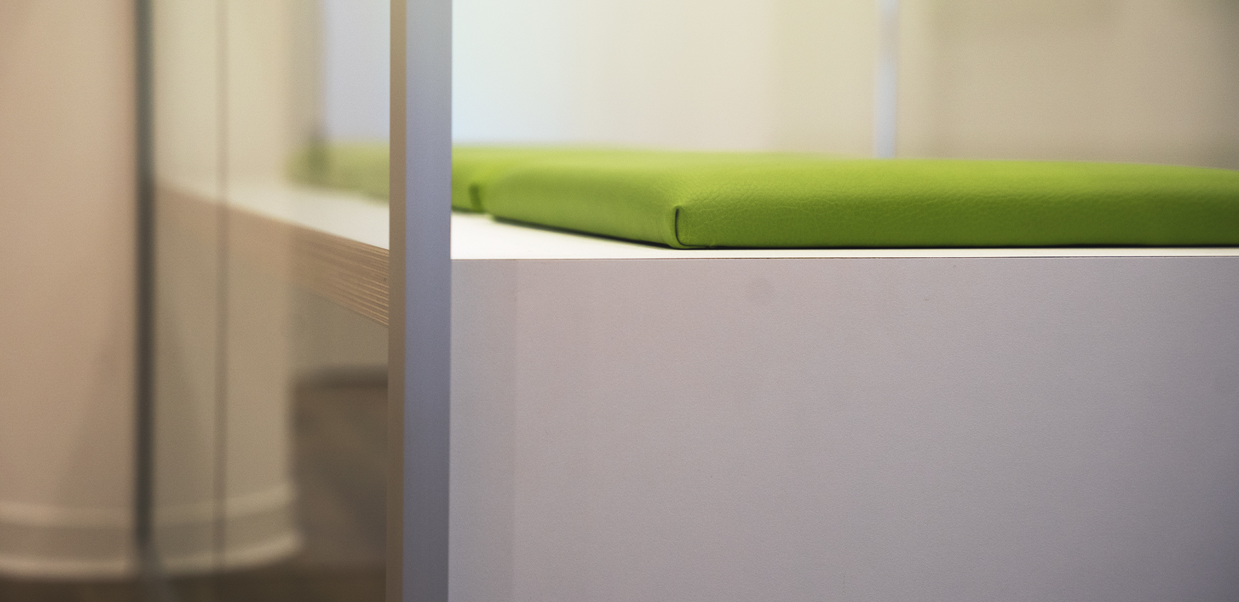 Praxis-fuer-Physiotherapie-Muhl-und-Pallokat-GbR – Seelhorster Garten Anmeldung