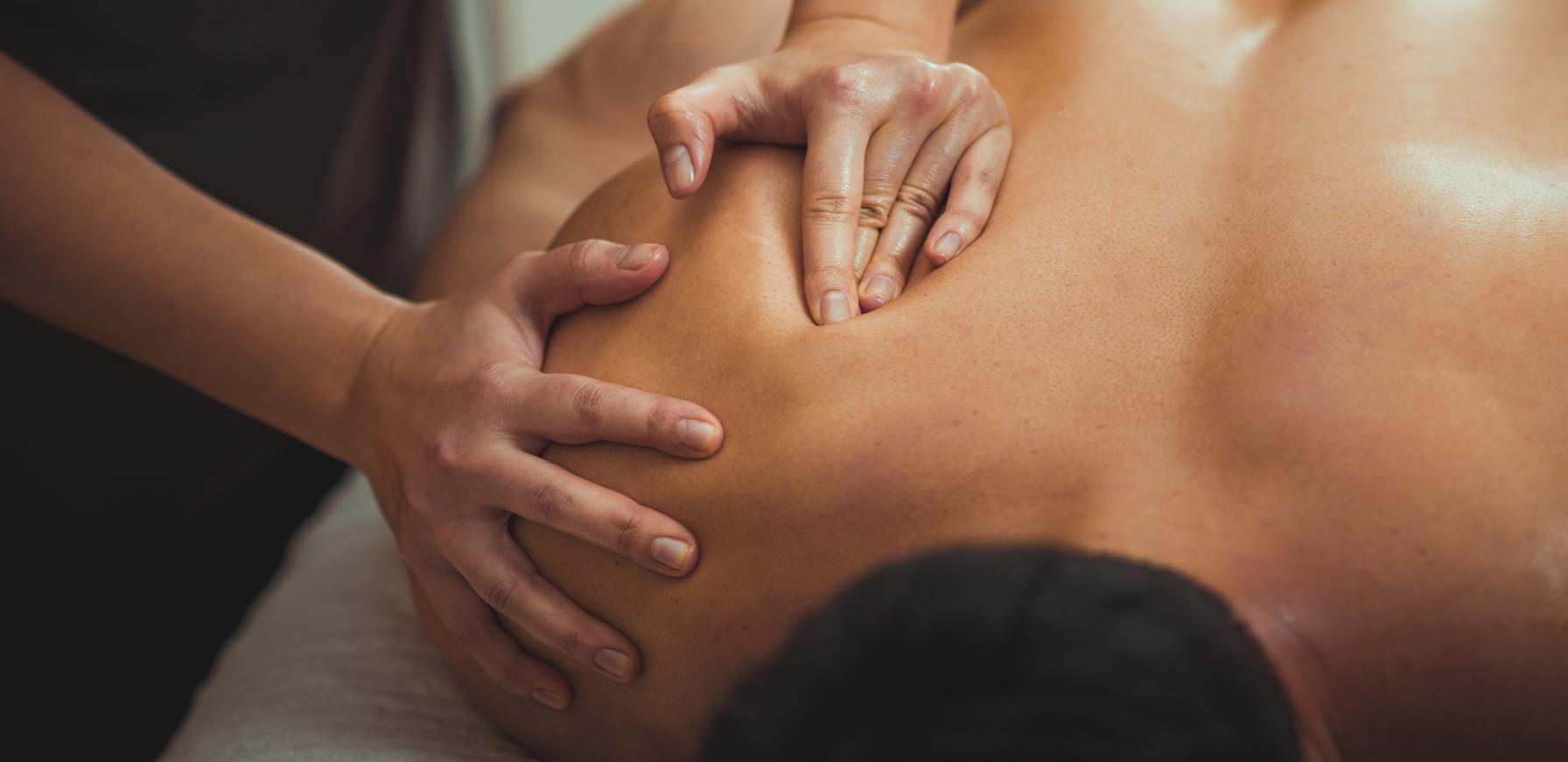 Praxis-fuer-Physiotherapie-Muhl-und-Pallokat-GbR – Am Klagesmarkt Massage