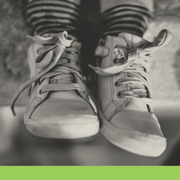 Praxis-fuer-Physiotherapie-Muhl-und-Pallokat-GbR – Schuhgrößen für Kinder