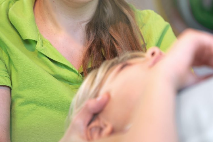 Praxis-fuer-Physiotherapie-Muhl-und-Pallokat-GbR – Physiotherapie für Kinder